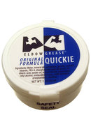 Elbow Grease Original Formula Quickie Cream Lubricant 1...