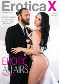 Erotic Affairs 04