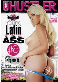 Young Latin Ass 06